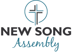Healing Rooms – New Song Assembly of God